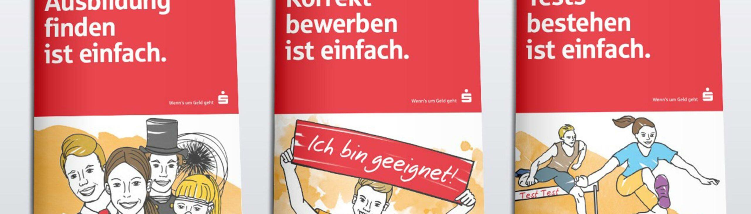 Broschüre-MeinJob