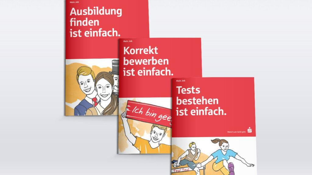 Broschüre-MeinJob_Header2