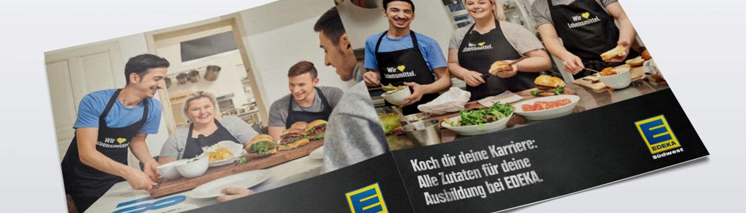 EDEKA_Ausbildungskampagne_Header