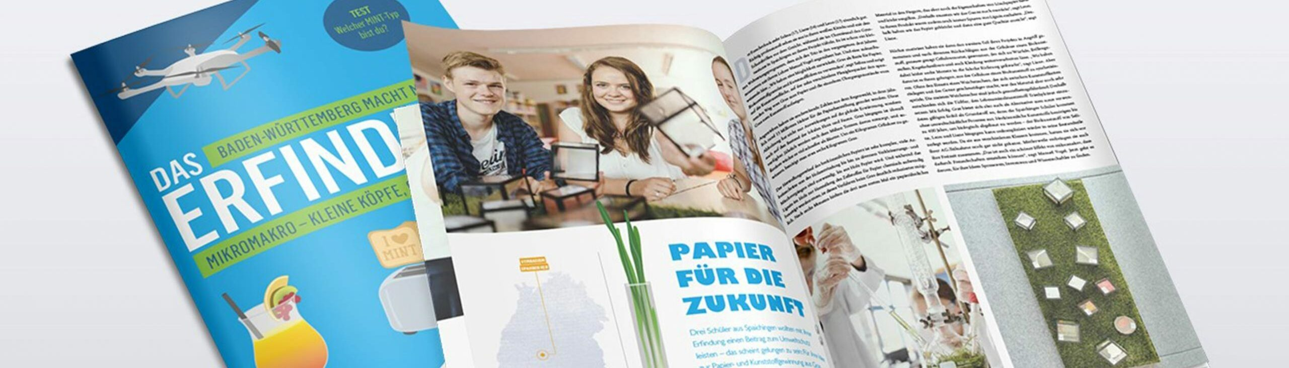 Erfinderheft_BW_Stiftung_Header