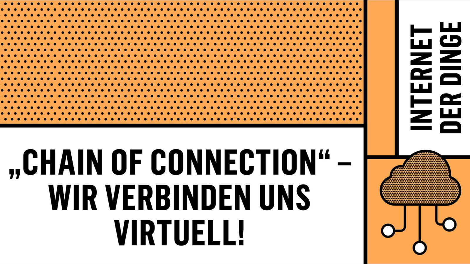 Zukunftsaklademie Internet der Dinge