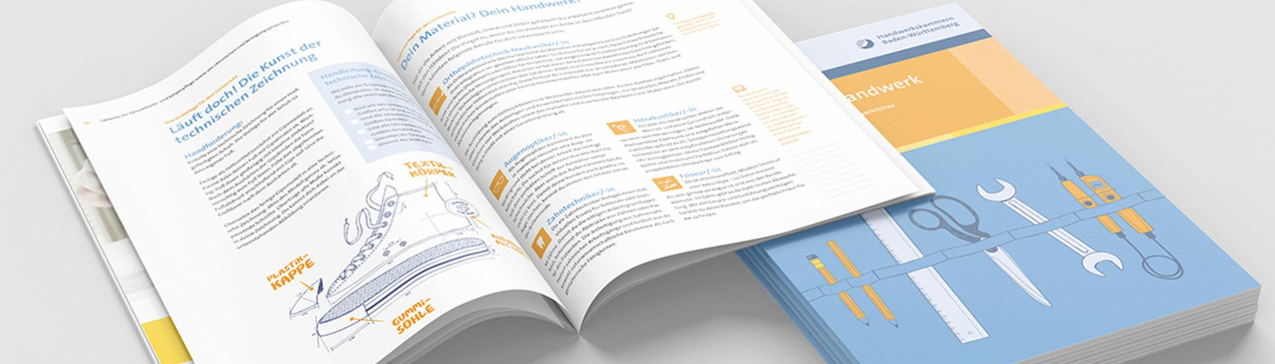 Header Handwerksbuch